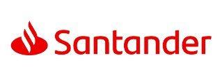 CaixaBank | Banco Sabadell