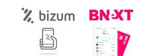 Tarjeta Bnext gratis y sin comisiones ¡llévate 5€!